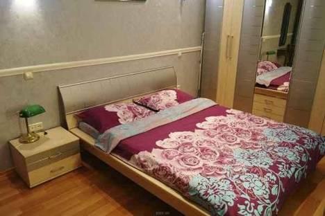 Сдается 2-комнатная квартира посуточно в Одессе, Менделеева, 5.