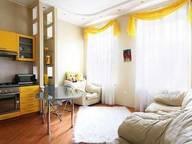 Сдается посуточно 2-комнатная квартира в Одессе. 0 м кв. Дворянская, 7