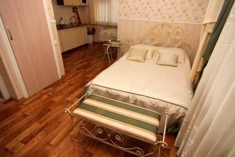 Сдается 1-комнатная квартира посуточно в Одессе, Преображенская, 24/а.