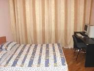 Сдается посуточно 2-комнатная квартира в Одессе. 0 м кв. Польский спуск, 6а