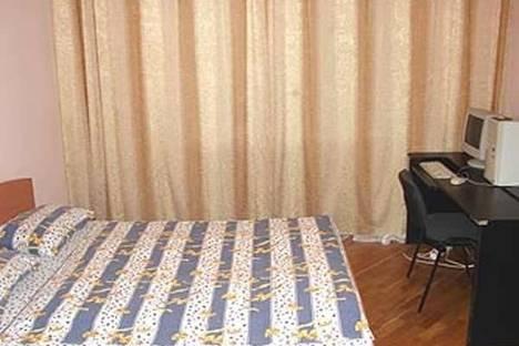 Сдается 2-комнатная квартира посуточно в Одессе, Польский спуск, 6а.