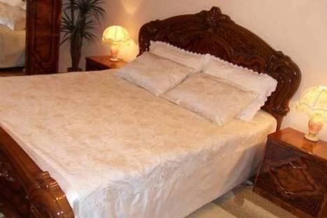 Сдается 2-комнатная квартира посуточно в Одессе, Маразлиевская, 1.