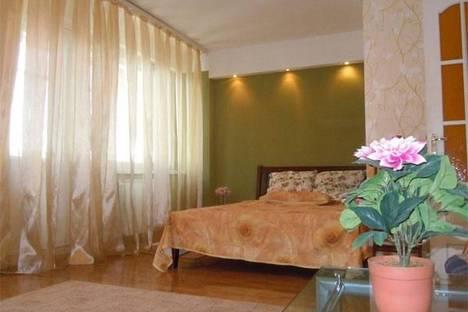 Сдается 1-комнатная квартира посуточно в Одессе, Торговая, 1.