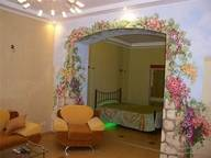 Сдается посуточно 2-комнатная квартира в Одессе. 0 м кв. Бунина, 39