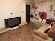 Сдается посуточно 2-комнатная квартира в Одессе. 0 м кв. Преображенская, 24
