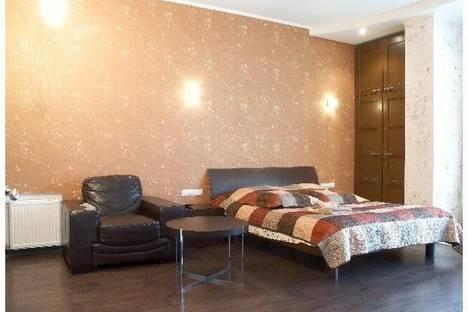 Сдается 2-комнатная квартира посуточно в Одессе, Греческая, 5.