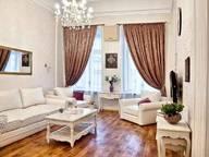 Сдается посуточно 2-комнатная квартира в Одессе. 0 м кв. пер. Воронцовский, 4