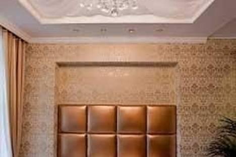 Сдается 1-комнатная квартира посуточно в Одессе, Гаванная, 6.