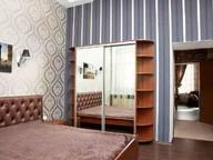 Сдается посуточно 2-комнатная квартира в Одессе. 0 м кв. Гаванная, 6