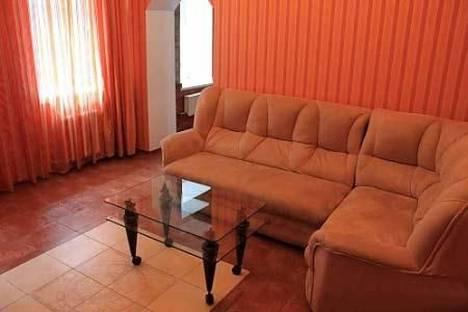 Сдается 3-комнатная квартира посуточно в Одессе, Нежинская, 42.