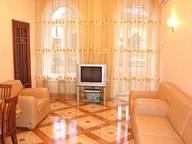 Сдается посуточно 3-комнатная квартира в Одессе. 0 м кв. Екатерининская, 18
