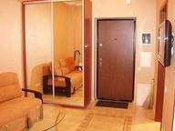Сдается посуточно 3-комнатная квартира в Одессе. 0 м кв. Греческая, 5