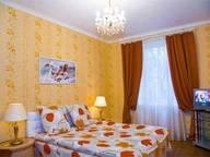 Сдается посуточно 3-комнатная квартира в Одессе. 0 м кв. Греческая, 43