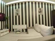 Сдается посуточно 3-комнатная квартира в Одессе. 0 м кв. Гагаринское плато, 5