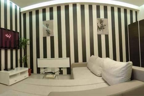 Сдается 3-комнатная квартира посуточно в Одессе, Гагаринское плато, 5.