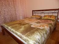 Сдается посуточно 2-комнатная квартира в Севастополе. 0 м кв. Фадеева, 21