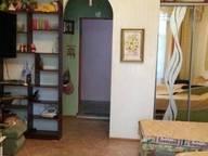 Сдается посуточно 1-комнатная квартира в Гурзуфе. 0 м кв. Ленинградская, 58