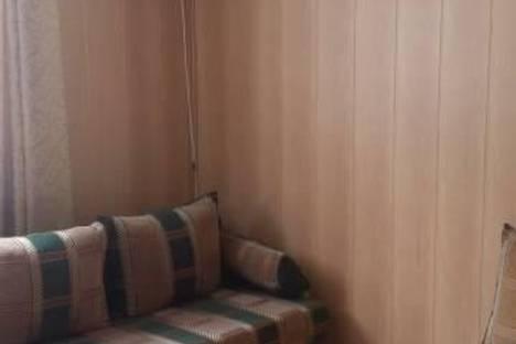 Сдается коттедж посуточно в Гурзуфе, Ленинградская, 14.