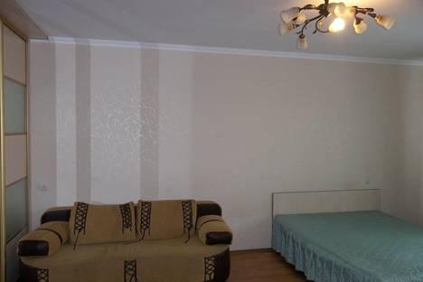 Сдается 1-комнатная квартира посуточнов Черкассах, Шевченко 135.