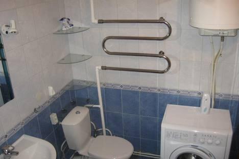 Сдается 1-комнатная квартира посуточнов Черкассах, Гоголя 206.