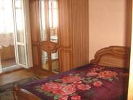Сдается посуточно 3-комнатная квартира в Бресте. 0 м кв. Машерова 40