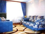 Сдается посуточно 2-комнатная квартира в Партените. 0 м кв. Солнечная,3