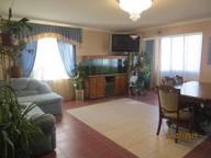 Сдается посуточно 3-комнатная квартира в Партените. 0 м кв. Фрунзенское шоссе,19