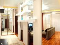 Сдается посуточно 2-комнатная квартира в Севастополе. 60 м кв. ул.Гоголя 4