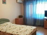Сдается посуточно 1-комнатная квартира в Алуште. 40 м кв. Таврическая,3