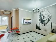 Сдается посуточно 2-комнатная квартира в Ростове-на-Дону. 0 м кв. Буденновский проспект, 85