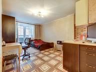 Сдается посуточно 1-комнатная квартира в Санкт-Петербурге. 0 м кв. ул. Полевая Сабировская, 47 к.1