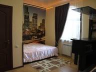 Сдается посуточно 1-комнатная квартира в Пятигорске. 25 м кв. ул. Пастухова, 1