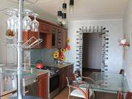 Сдается посуточно 2-комнатная квартира в Тамбове. 47 м кв. Интернациональная, 43