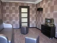 Сдается посуточно 1-комнатная квартира в Пятигорске. 0 м кв. ул. Аллея строителей, 8
