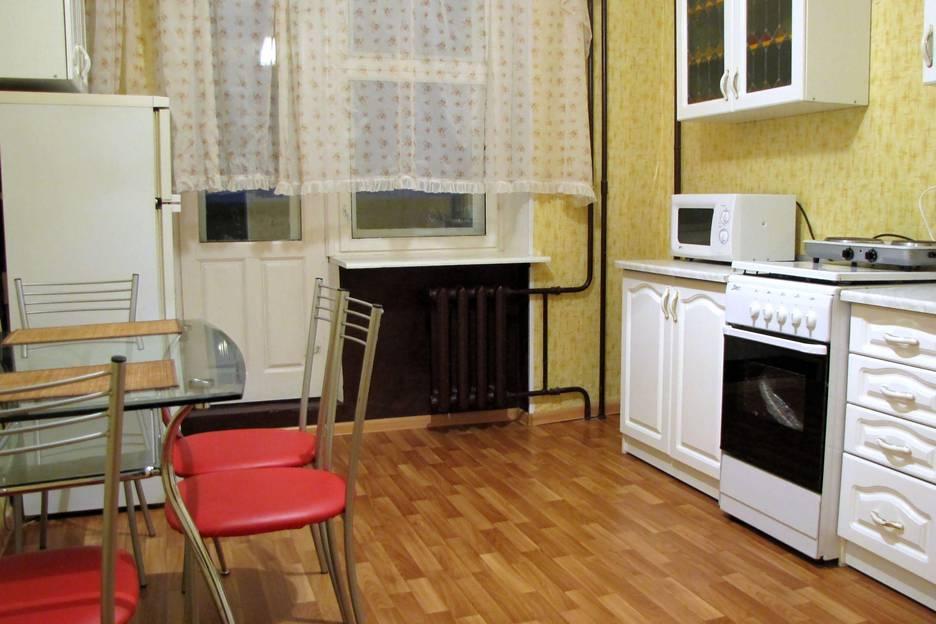отцвели однокомгатные квартиры в тамбове авиабилеты Симферополь Субсидированные