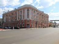 Сдается посуточно 1-комнатная квартира в Тамбове. 0 м кв. Советская, 85