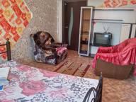 Сдается посуточно 1-комнатная квартира в Белгороде. 0 м кв. 3 Интернационала 25
