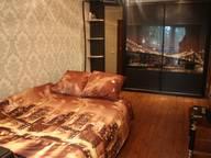 Сдается посуточно 1-комнатная квартира в Железнодорожном. 33 м кв. ул. Советская, 40