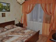 Сдается посуточно 2-комнатная квартира в Партените. 0 м кв. ул Фрунзенское шоссе дом 7