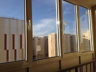Сдается посуточно 2-комнатная квартира в Ульяновске. 0 м кв. бульвар Ильюшина 4