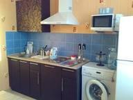 Сдается посуточно 1-комнатная квартира в Челябинске. 0 м кв. проспект Победы, 378а