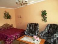 Сдается посуточно 1-комнатная квартира в Могилёве. 36 м кв. Димитрова, 76