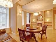 Сдается посуточно 3-комнатная квартира в Санкт-Петербурге. 0 м кв. Караванная ул., 28