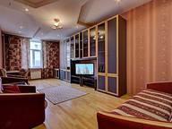 Сдается посуточно 3-комнатная квартира в Санкт-Петербурге. 0 м кв. Караванная, 5