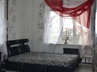 Сдается посуточно 1-комнатная квартира в Витебске. 0 м кв. Ленина, 53