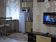 Сдается посуточно 1-комнатная квартира в Витебске. 0 м кв. Суворова, 19