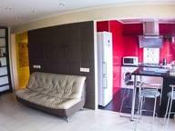 Сдается посуточно 3-комнатная квартира в Витебске. 0 м кв. Правды 39 к.6