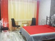 Сдается посуточно 2-комнатная квартира в Ярославле. 62 м кв. ул. Угличская, 11