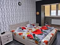 Сдается посуточно 3-комнатная квартира в Гомеле. 71 м кв. ул. Песина, 25