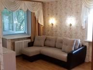 Сдается посуточно 1-комнатная квартира в Ярославле. 36 м кв. пр-т Ленина, д. 36а